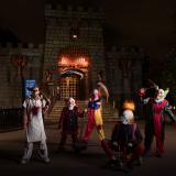Salitre Mágico invierte $1.600 millones en Barranquilla con Festival del Terror