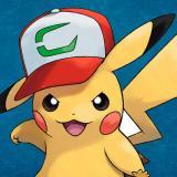 La huella que Pokémon deja en el cerebro, según estudio