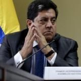 Almagro exige que liberen a vicepresidente del Parlamento de Venezuela