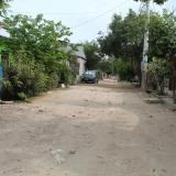 Adjudican contrato de alcantarillado a barrio de Malambo