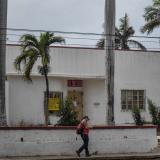 Casa Carrerá en Bellavista es un bien de interés cultural