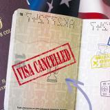 La ley del Montes | Sin visa USA