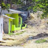 Puerto Colombia, en la mira de las bandas criminales