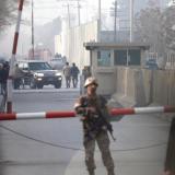 Asesinan a una periodista y asesora parlamentaria en Afganistán