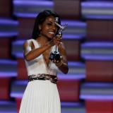 """""""Pájaros de verano"""" gana Premio Platino en México"""