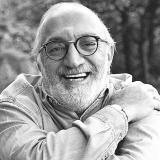 "Juan Gossaín, el narrador que ""era puro cine"""