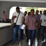 Líder wayuu Javier Rojas Uriana seguirá en la cárcel
