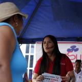 """Edusuerte """"refuerza"""" campaña contra apuestas  ilegales en el Atlántico"""