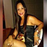 Con marcha claman justicia por crimen de Ilina Guerra