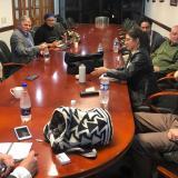 Caso Santrich: Timochenko pide al partido Farc defender el Acuerdo de Paz