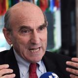 EEUU sancionará a funcionarios de Venezuela por lucro con plan de comida