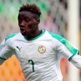 Senegal vence a Tahití, rivales de Colombia en el Mundial Sub-20