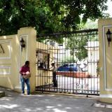 Procuraduría afirma que no negocia acuerdos con Inassa sobre caso Triple A
