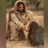 """""""Interpretar a Jesús ha sido el gran honor de mi vida"""": Manolo Cardona"""
