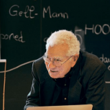 Muere Murray Gell-Mann, ganador del Nobel de Física en 1969