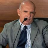 Exgeneral chavista Hugo Carvajal cambia de abogado y reitera su inocencia