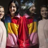 La moda que desafía la barrera de los géneros