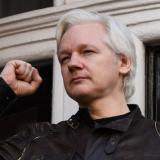 ¿Es la inculpación de Assange un peligroso precedente para los periodistas?