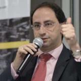 El ministro de Comercio, Industria y Turismo, José Manuel Restrepo Abondano.