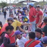 Ecuador aceptará apostilla electrónica para ciudadanos venezolanos
