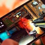 Perfiles que marcan el futuro de los videojuegos móviles
