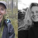 Hombre admite que decapitó a dos jóvenes turistas en Marruecos