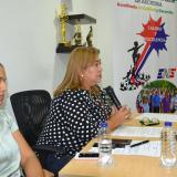 MEN acredita por ocho años a la Escuela Normal La Hacienda
