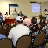 Líderes sociales exigen ruta de atención y protección en Sucre