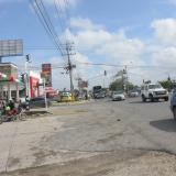 Joven muere arrollada por carro en Soledad