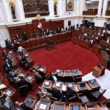 Moción de confianza a reformas anticorrupción abre nueva crisis en Perú