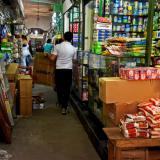 Inflación en Barranquilla fue de 0,26%: Dane