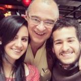 El cuerpo de Jota Mario Valencia sigue en Cartagena