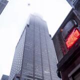 En video   No hay indicios de que choque de helicóptero en Nueva York sea terrorismo