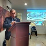 ONU reconoce importancia de métodos de protección propios de los pueblos indígenas
