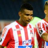 Luis Narváez y Víctor Cantillo, en el once ideal de la Liga Águila I-2019