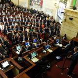 10.667 leyes deben ser eliminadas por inútiles