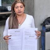 Condenadas cuatro personas en caso contra exgobernadora de La Guajira Oneida Pinto