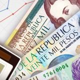 Propuesta del Nobel de Economía se basa en el costo que tienen las empresas para formalizar la fuerza laboral.