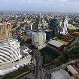 Barranquilla, en el top 5 de las ciudades más competitivas: ICC