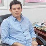 Nuevos cargos contra exgobernador de Córdoba Alejandro Lyons