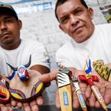Inauguran Galapa emprende