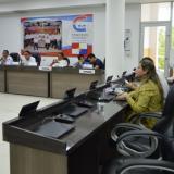 Investigan a 12 de los 19 concejales de Montería