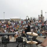 En video | La música y su fiesta en Barranquilla