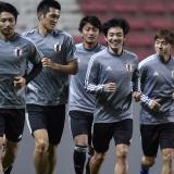 Japón quiere dar el salto a cuartos