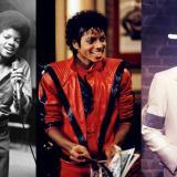 Así está ahora el círculo cercano de Michael Jackson tras 10 años de su muerte