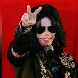 Diez años de la muerte del  'rey del pop'