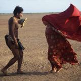 Pájaros de Verano, mejor película en los premios Ariel