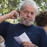 Corte Suprema de Brasil niega libertad al expresidente Lula