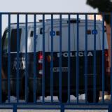 Dos españolas denuncian a asesino por no cumplir con el 'encargo'