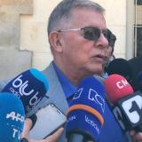 Farc rechazó restricción a comunidad internacional para visitar espacios territoriales